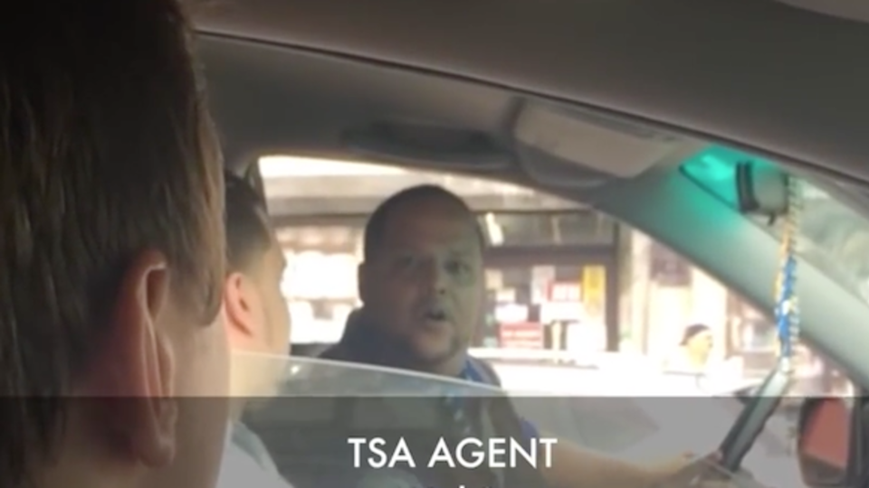 Uniformed-TSA-Agent-Caught-Drinking-While-Driving-582x400.png