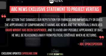 ABC-Statement-graphic-