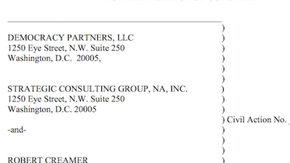 Democracy-Partners-Bob-Creamer-File-a-Frivolous-Lawsuit-Against-Veritas.png