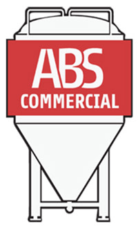 abs-commercial-logo-200px