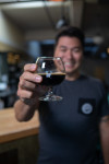 Video Tip: Building Big Stouts for Mouthfeel and Balance Image