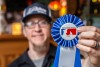 Video Tip: Entering the Right Category in Homebrewing Competitions Image