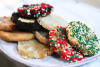 Pair Holiday Cookies with Beer. Try Not to Hurt Yourself. Image