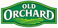 Old Orchard logo 200px