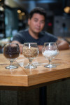 Video Tip: Purposeful Layering of Malts for Imperial Stouts Image