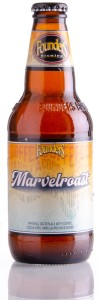 Founders Brewing Marvelroast Image
