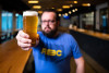 Full Video: Brewing Session Beers with Rockwell Image