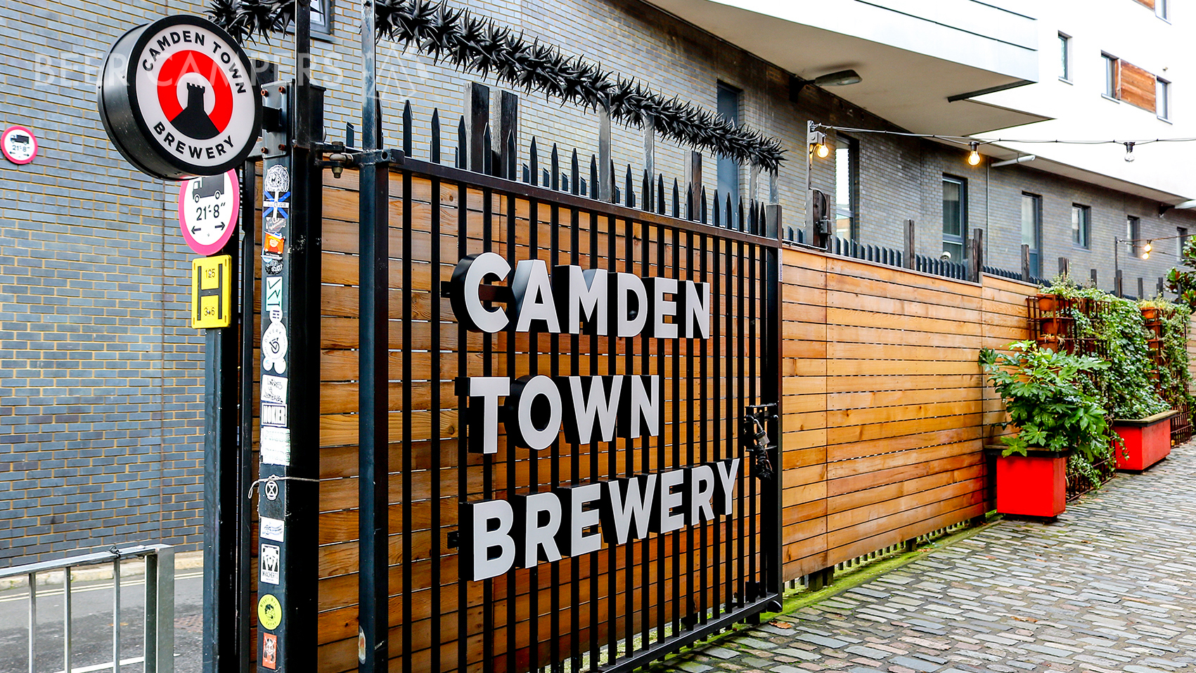 [WATERMARKED] camden town brewery front