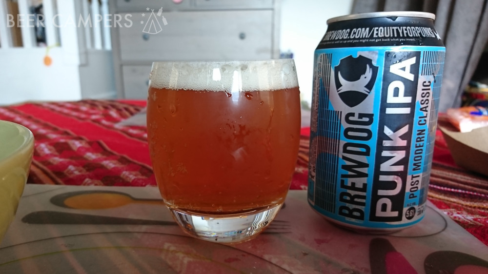 [WATERMARKED] Punk IPA Can