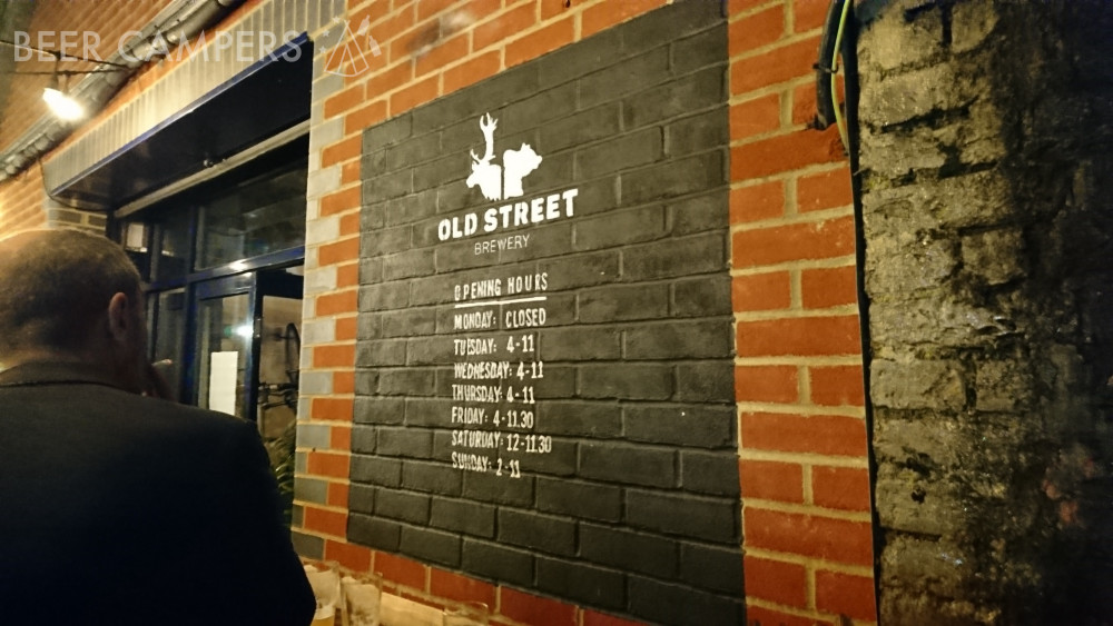 [WATERMARKED] Old Street Brewery 1