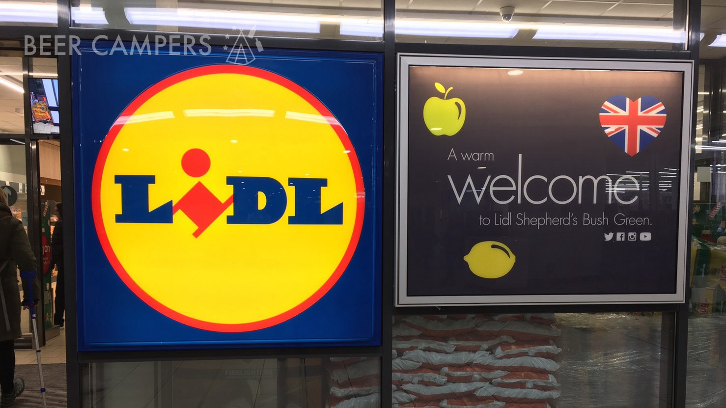 [WATERMARKED] LIDL