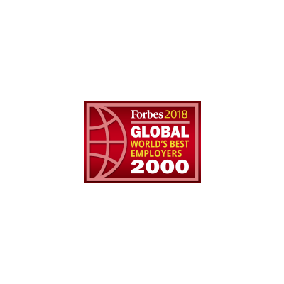 global worlds best employees award logo 2000