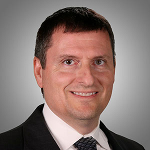 Brian Fogg