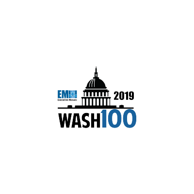 wash 100 logo from 2019