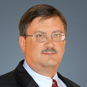 Dennis Gibbs