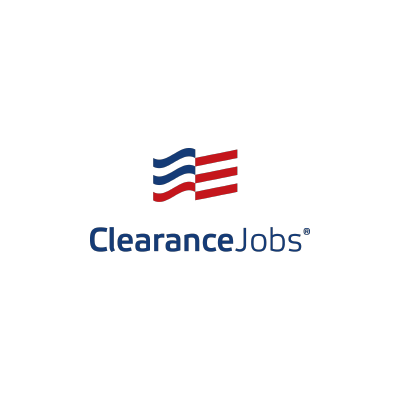 clearance jobs logo