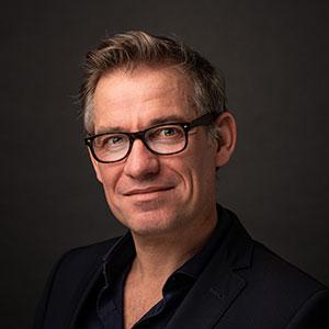 Geert Rensen