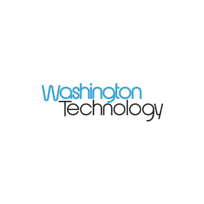 Washington technology logo