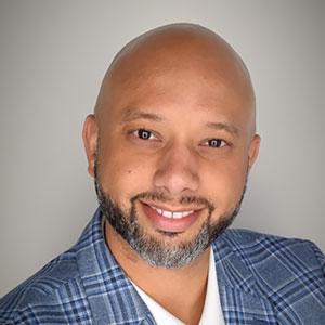 Manny Yusuf