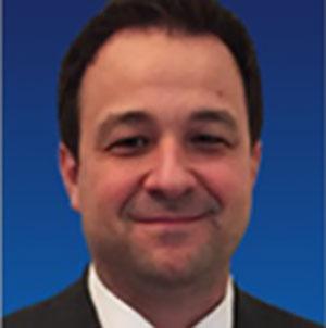 James Cemelli