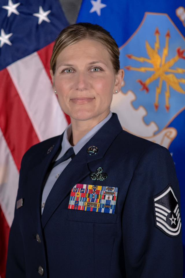 msgt2028retired2920a.snyder