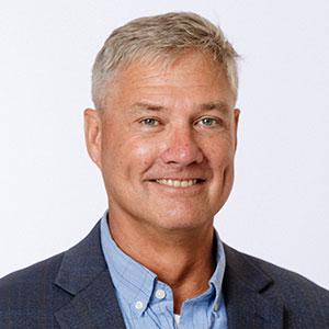 Dave Vennergrund