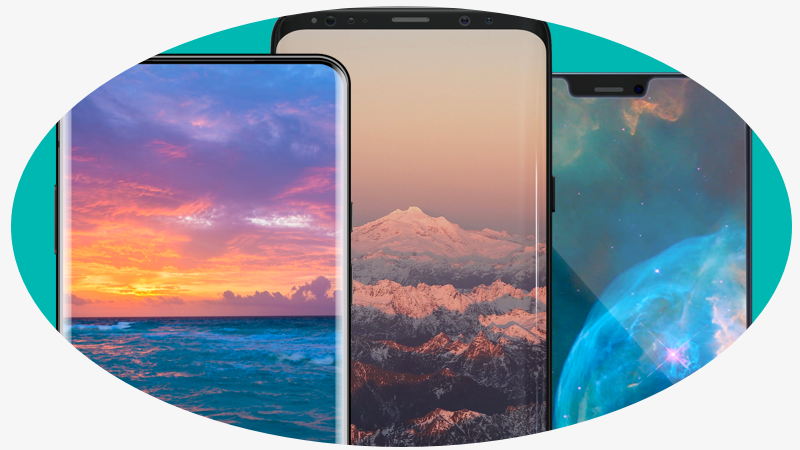 Affordable phones