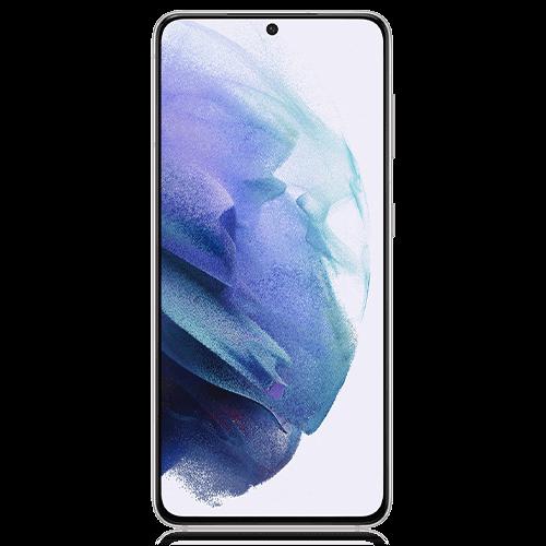 Samsung Galaxy S21 5G - Front