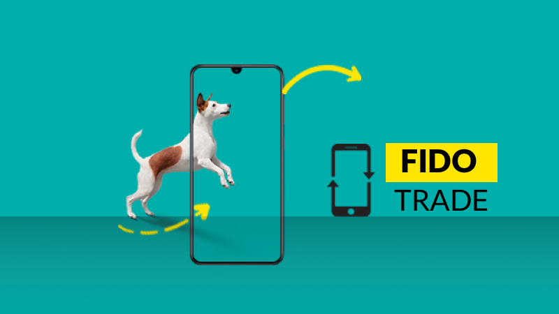 Promotions Offers Deals And Discounts Fido