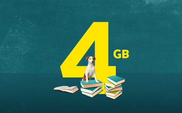 Phones, Plans and More - Go Get It | Fido