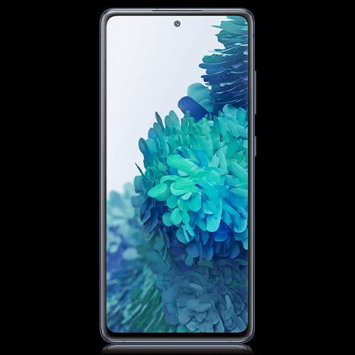 Samsung Galaxy S20 FE 5G - Front