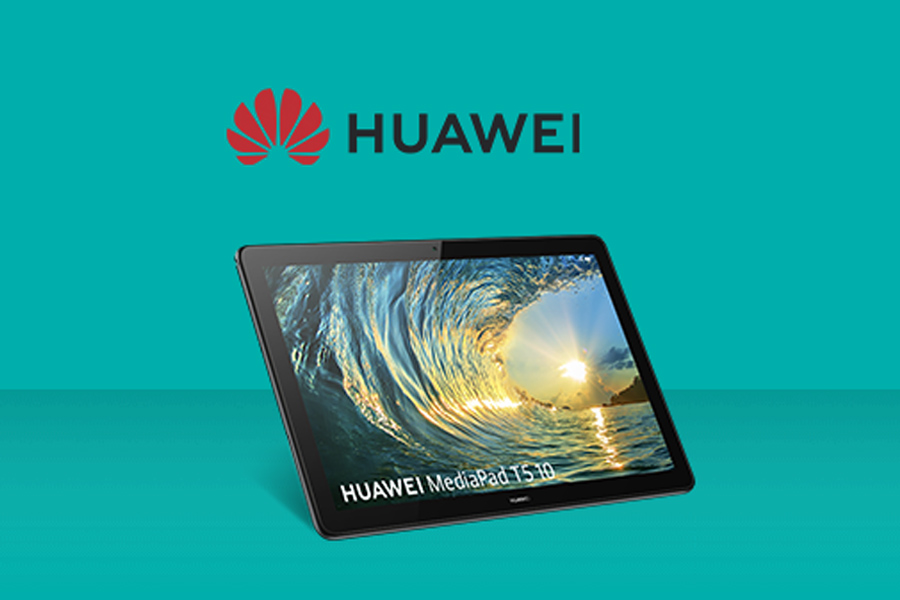 T5 Tablet