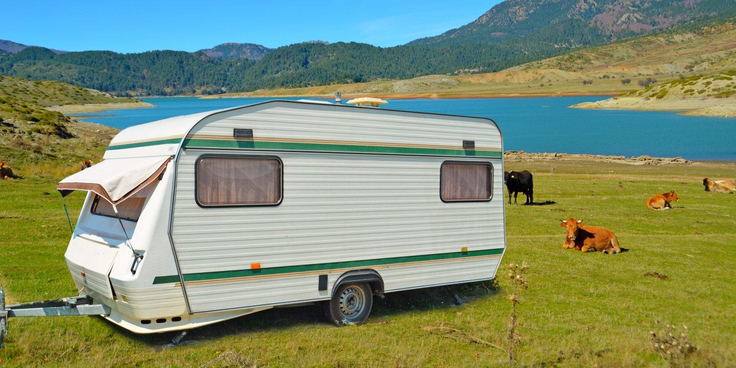 touring-caravan-in-a-field.jpg