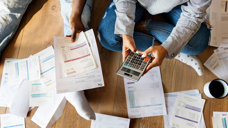 Managing Your Money- Debt Snowball - Tim Hart VanDyk Mortgage