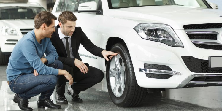 One Day Car Insurance: The Complete Guide to Insuring Your Car for a Day