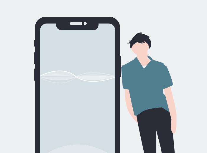 Smartphone Apps teaser