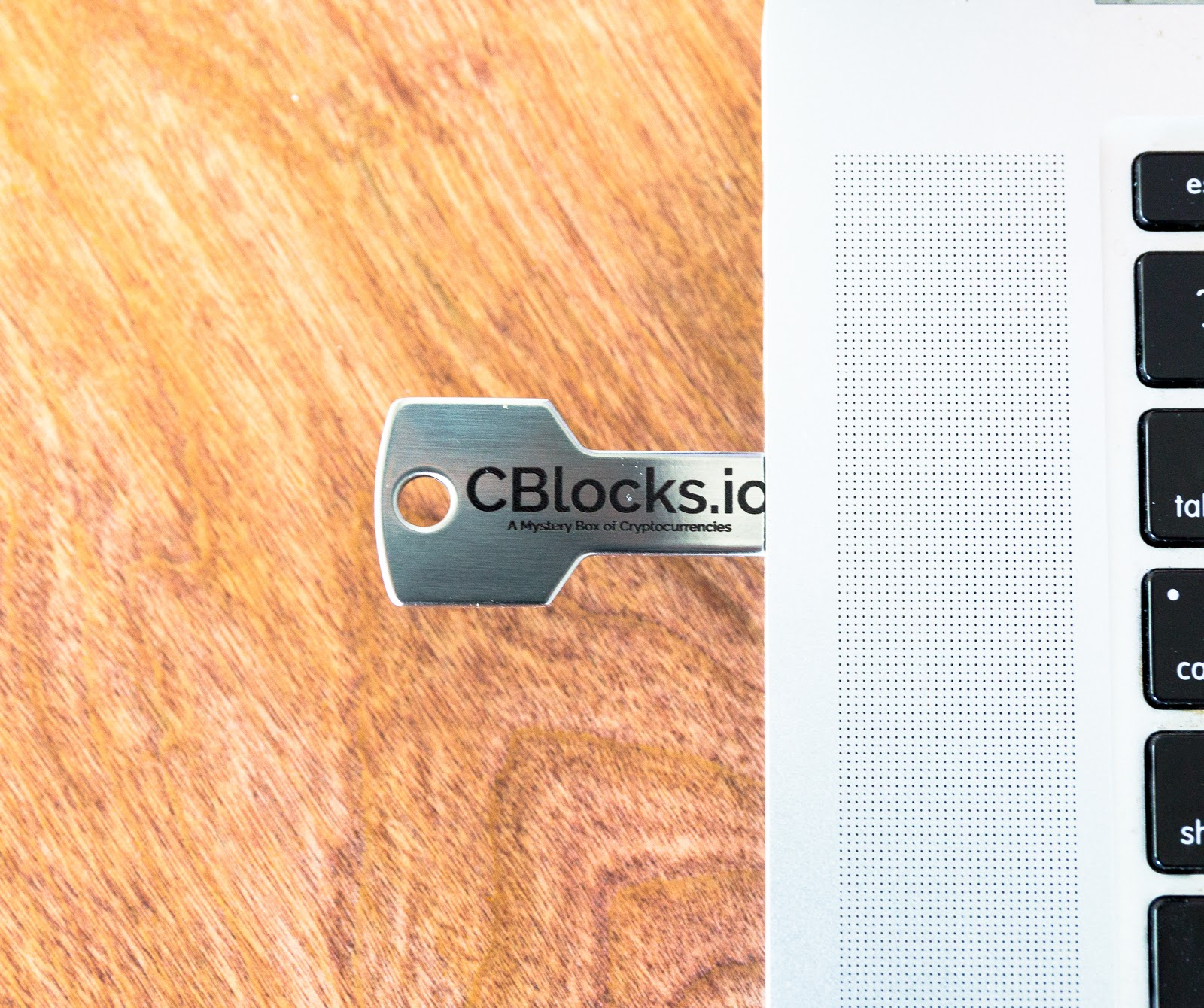 cblocks-main