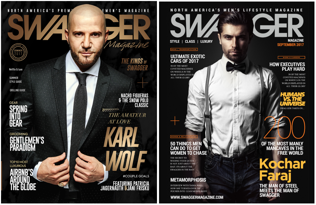 swagger-starting-a-digital-men-s-magazine