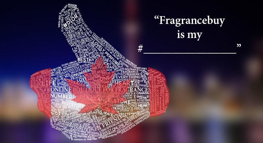 fragrancebuy-main