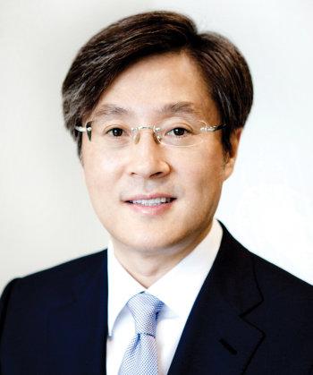 Image: Jong Han Kim