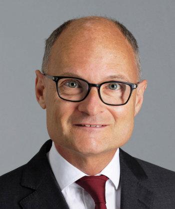 Image: Allard de Waal