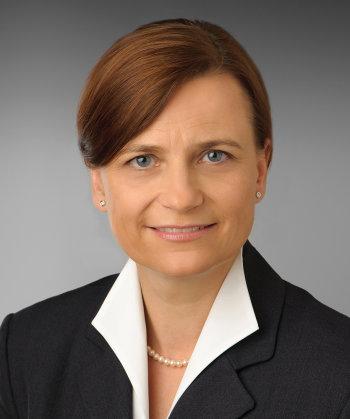 Image: Dr. Regina Engelstaedter