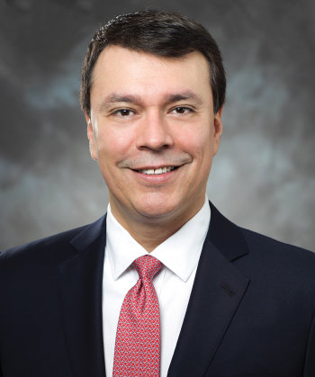 Image: Arturo Carrillo