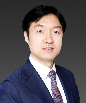 Image: Dong Chul Kim