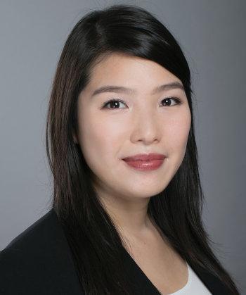 Image: Madeline H. Kwong