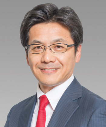 Image: Hiroyuki Hagiwara