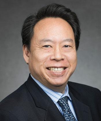 Image: Robert W. Leung