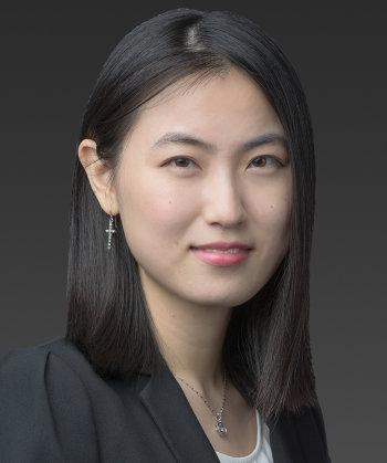 Image: Phoebe Chow