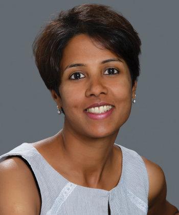 Image: Anu Balasubramanian