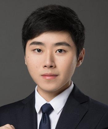 Image: Yanqiu Liu